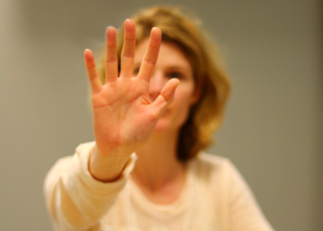 Ondernemer-worden-mijn-5-belangrijkste-redenen-hand