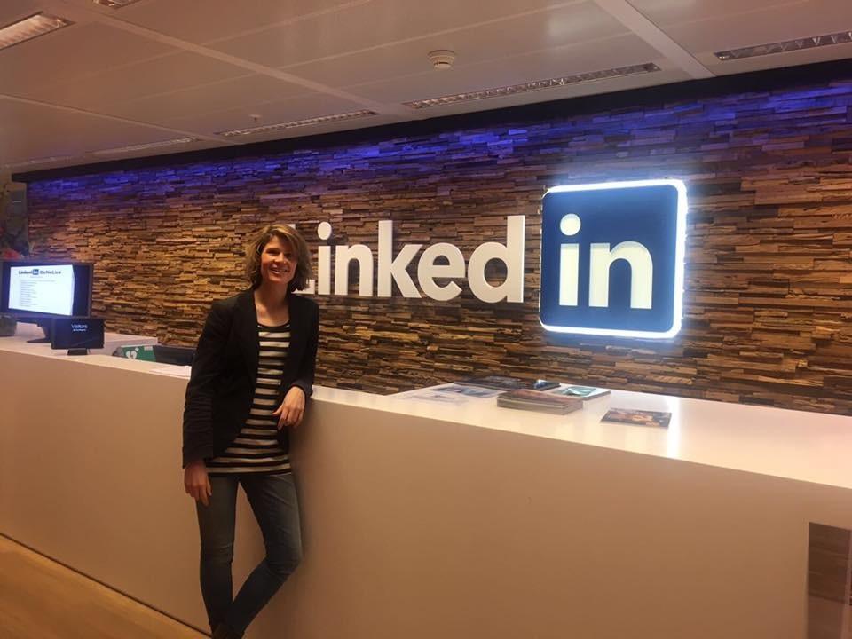 LinkedIn-en socialselling-training-Dymph-Neeteson