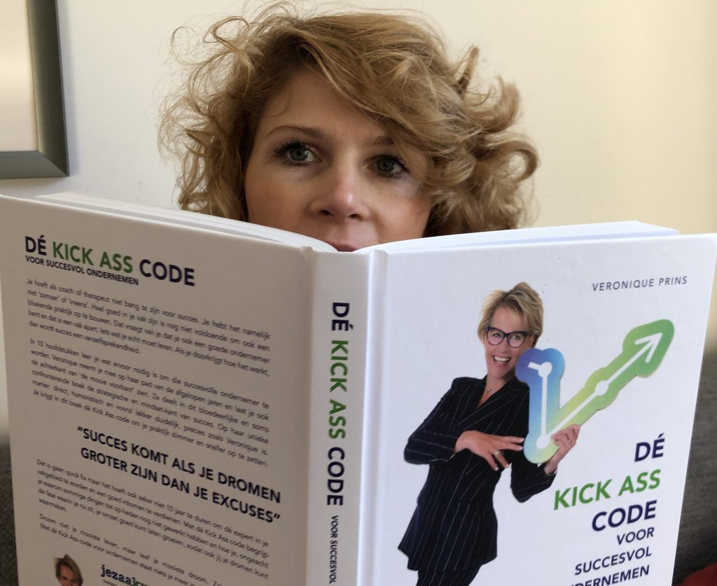 Review-boek-De-Kick-Ass-Code-Dymph-Neeteson