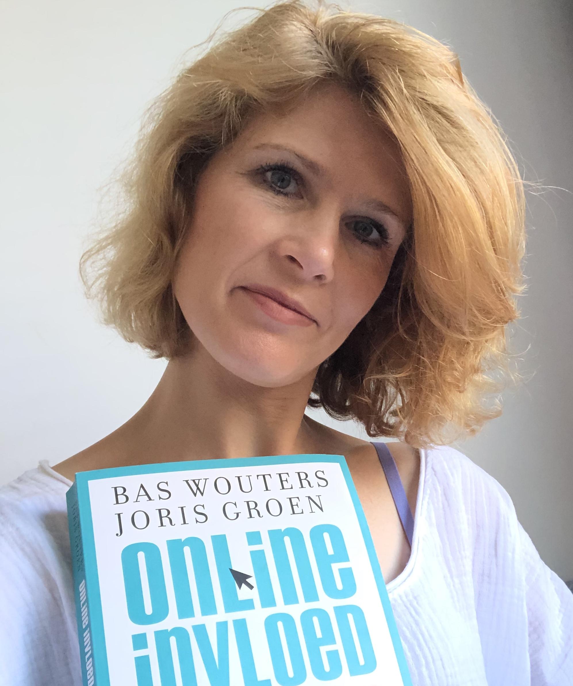 Boek Online invloed voor borst Dymph Neeteson